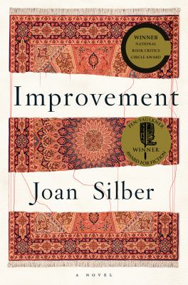 Improvement : a novel