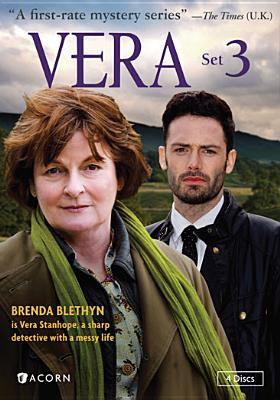 Vera. Set 3.