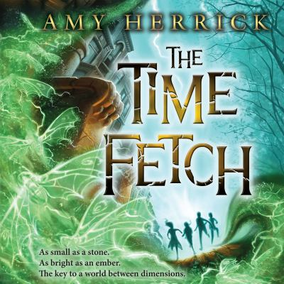 The Time Fetch