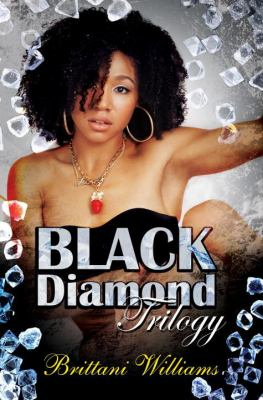Black Diamond trilogy