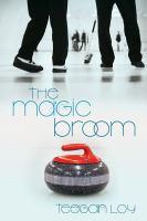 The Magic Broom