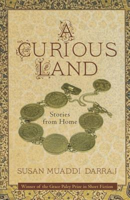 A curious land : stories from home