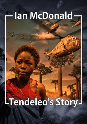 Tendeleo's Story