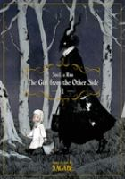 The Girl from the Other Side. Vol. 01, Siúil, a Rún