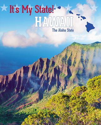 Hawaii : The Aloha State