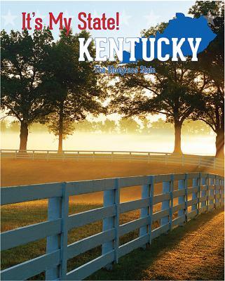 Kentucky :  the Bluegrass state