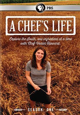 A Chef's Life. Season 1.