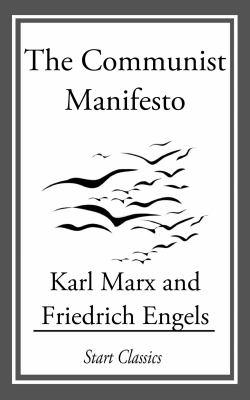The Communist Manifesto.