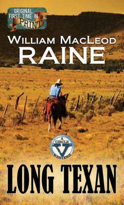 Long Texan: a Western duo