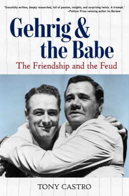Gehrig & the Babe