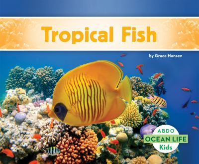 Tropical Fish