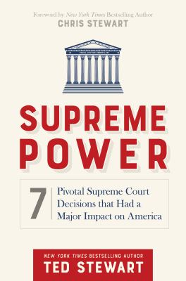 Supreme power: 7 pivotal Supreme Court decisions that had a major impact on America