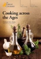 Cooking Across the Ages