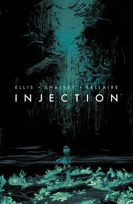 Injection. Vol. 1