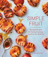 Simple Fruit