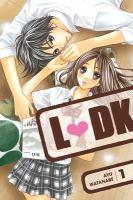 L. DK  Vol 01-10