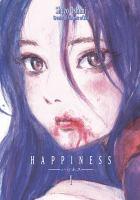 Happiness. Vol. 01