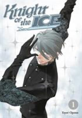 Knight of the ice. 1