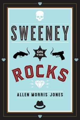 Sweeney on the rocks :  a novel