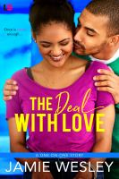 The Deal with Love