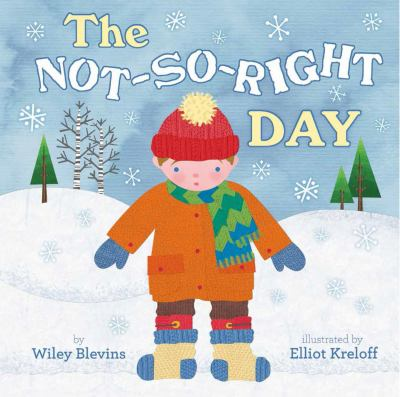 The not-so-right day