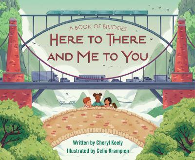 A Book of Bridges