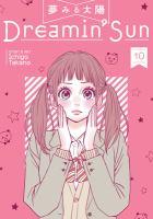 Dreamin' Sun. Vol. 10