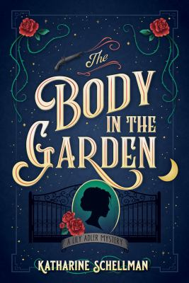 Link to Catalogue record for The Body in the Garden