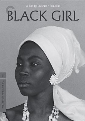 Black girl = La noire de