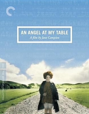An angel at my table a trilogy