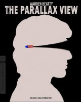 The Parallax View