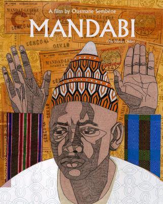 Mandabi Money order