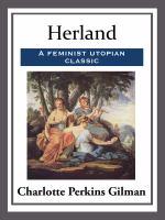 Herland ;