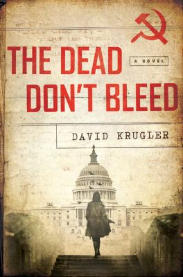 The dead don't bleed