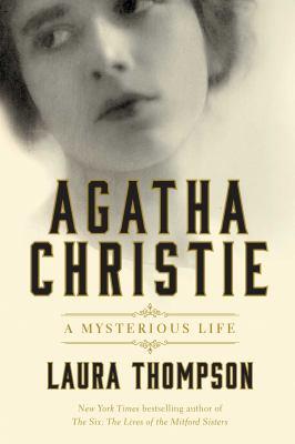 Agatha Christie : a mysterious life