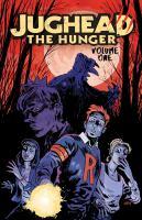 Jughead, the Hunger.
