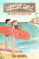 Surfside Girls (2017), Book One