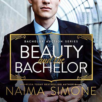 Beauty and the Bachelor