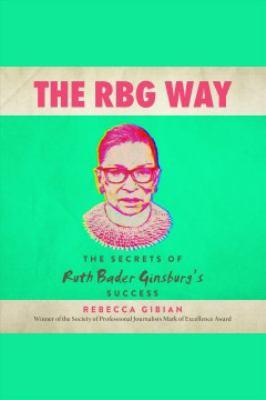 The RBG Way