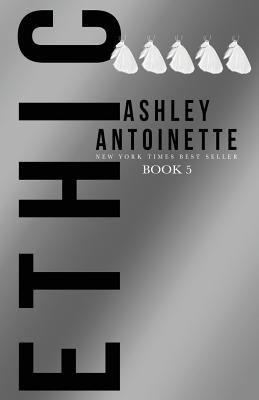 Ethic. Book 5
