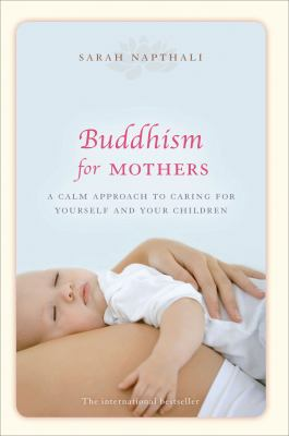 Cover Image for Buddhism for mothers