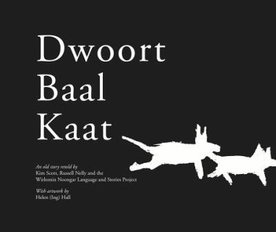 Cover Image for Dwoort Baal Kaat