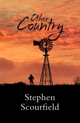 Book cover for OTHER COUNTRY