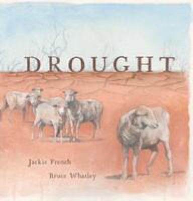 Link to Catalogue record for Drought