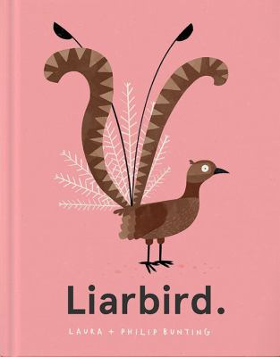 Link to Catalogue record for Liarbird