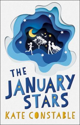 Link to Catalogue record for The January stars