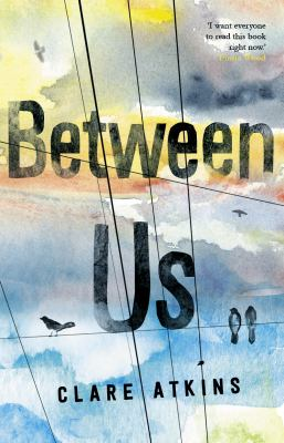 Link to Catalogue record for Between us