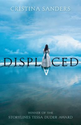 Link to Catalogue record for Displaced