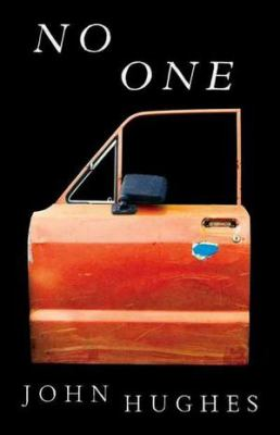 Book cover for The No One