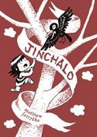 Jinchalo
